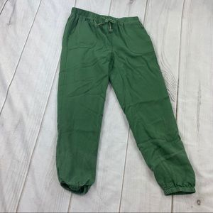 435 by Matilda Jane Joggers Size 12
